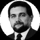 Flávio Chaves
