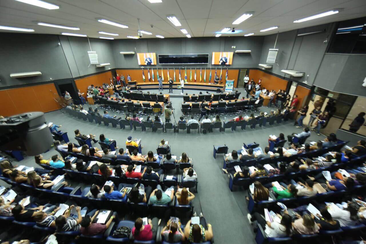 Resultado de imagem para Assembleia Legislativa do pará