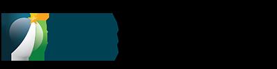 ALE-RR | Assembleia Legislativa de Roraima